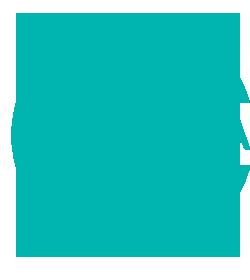 ISO-9001 BM TRADA certification