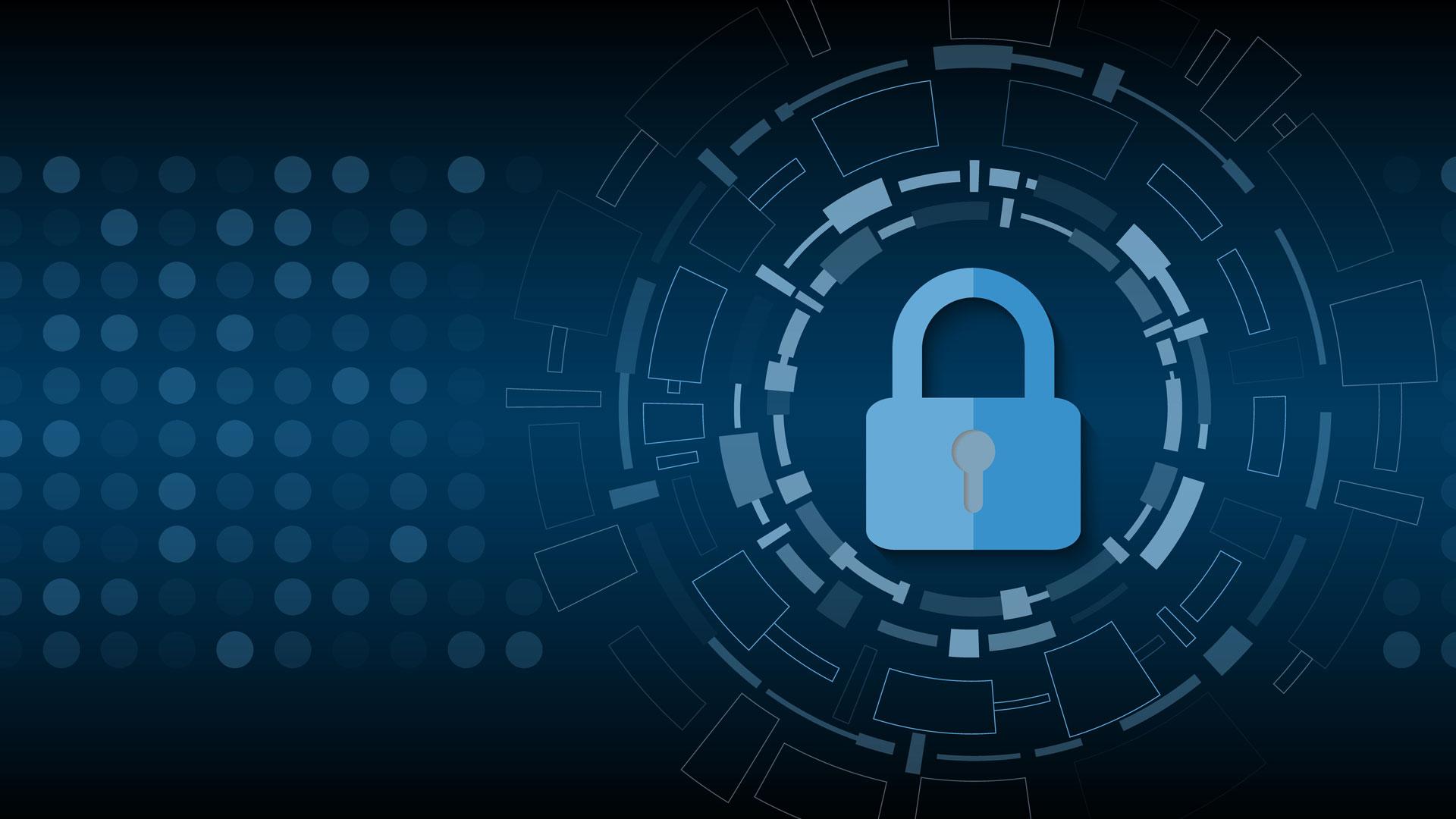 Riconoscimento Biometrico e Cyber Sicurezza